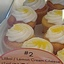 Waterfront Plaza &#038; more cupcakes